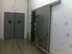 Hladilniški sistemi