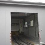 fasadna obloga konstrukcije (2)