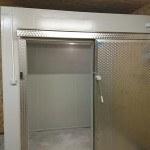 hladilnica (3)