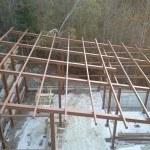 konstrukcija (7)
